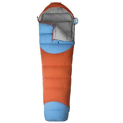 Спальный мешок ГОБИ элит 1100 (пух) Снаряжение