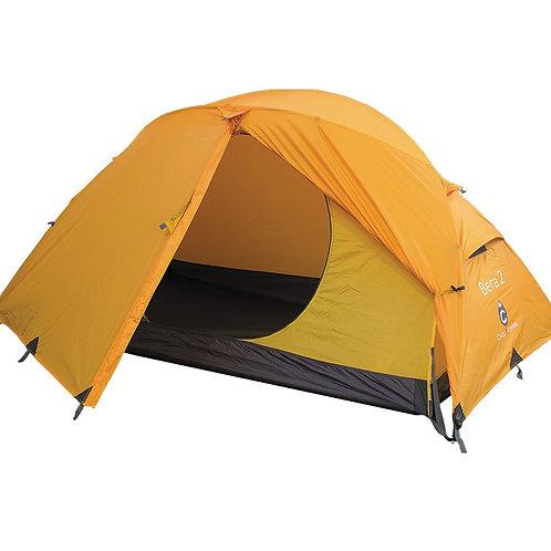 Палатка ВЕГА 2 (i) Снаряжение