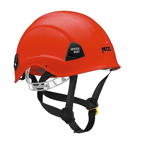 Каска VERTEX BEST Petzl