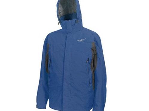 Куртка TALPA Снаряжение