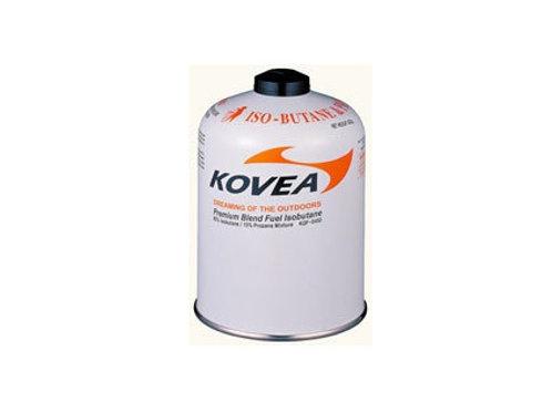 Баллон KOVEA (изобутан/пропан 70/30) 460