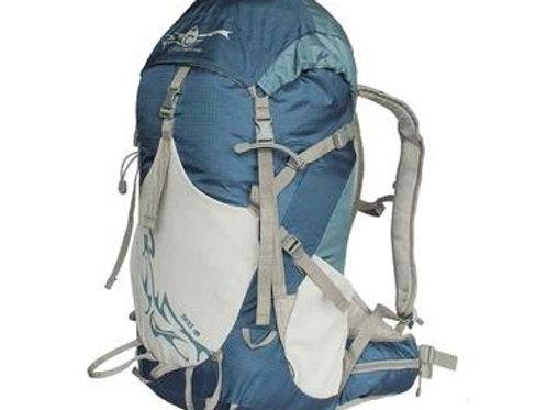 Рюкзак Skat 40 Снаряжение