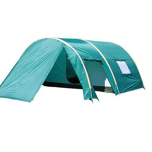 Палатка СЕЛИГЕР 3 Снаряжение