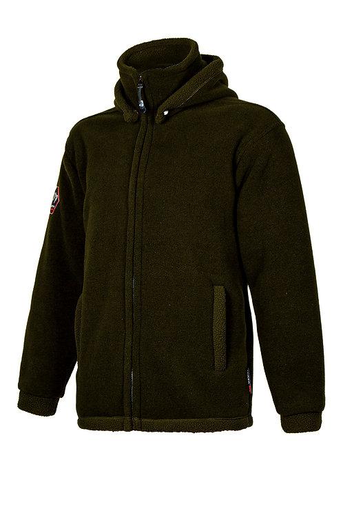 Куртка Attu Long O-Therm Ozone