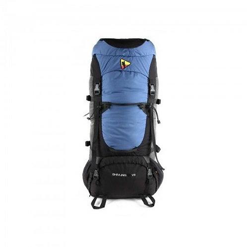 Туристический рюкзак 60 л. БАСК SHIVLING 60 V3: