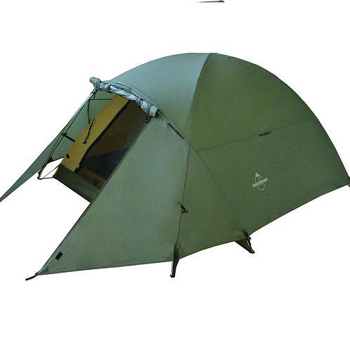 Палатка САЙМА-2 (i) Снаряжение