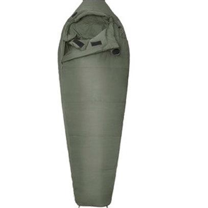 Спальный мешок БАРИБАЛ-12  Снаряжение