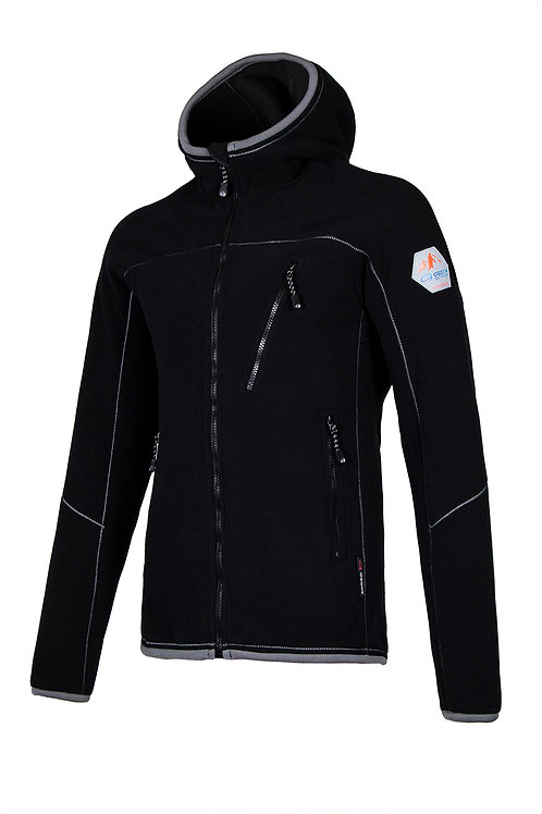 Куртка Norton O-Therm Ozone