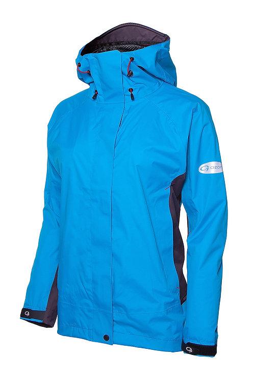 Женска штормовая куртка Nadin O-Tech 2L