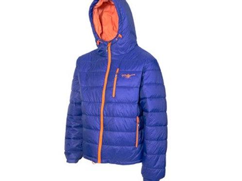 Куртка VIATORI (синт. пух DuPont) Снаряжение