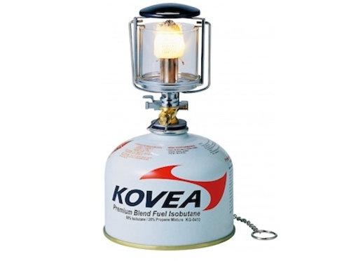 Лампа газовая мини КL-103 Kovea