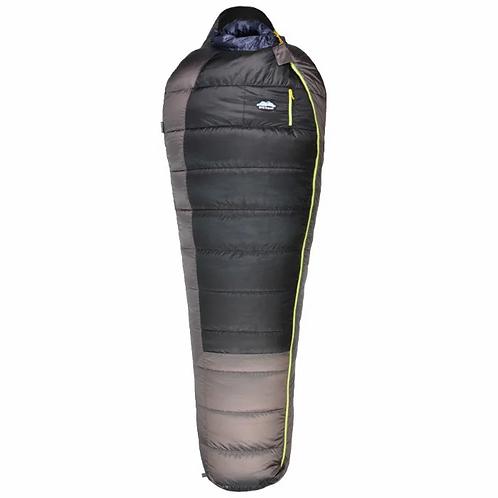 Спальный мешок пуховый Меридиан-3 BVN
