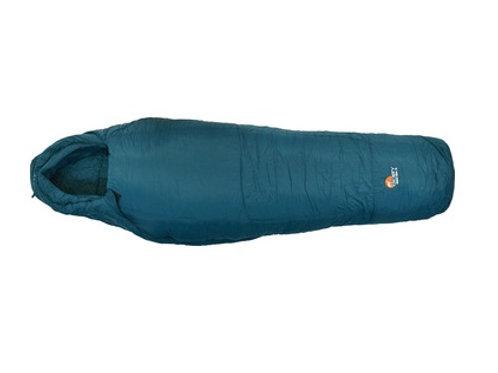 Спальный мешок ГОБИ XL Снаряжение