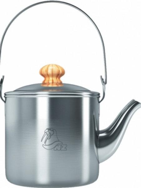 Костровой чайник 1 л.