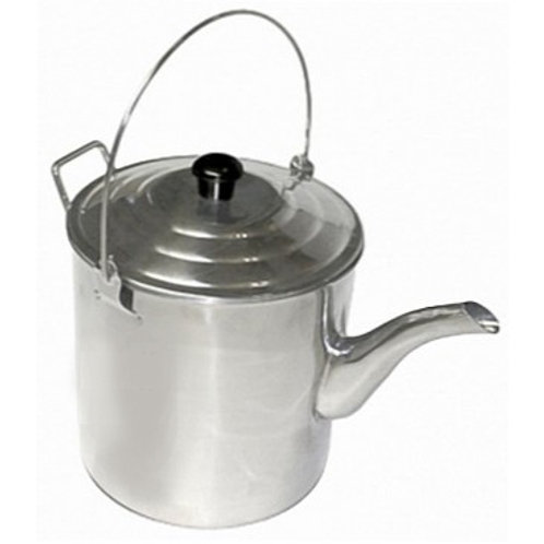 Чайник походный 2 л