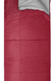 Спальный мешок Осень Снаряжение