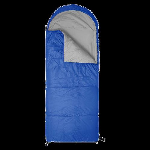 Спальный мешок Осень Комфорт Снаряжение