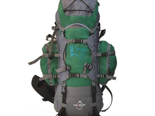 Рюкзак СВАН 55 (i) Снаряжение