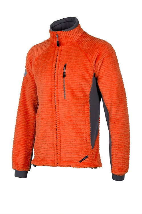 Куртка Yeti O-Therm High Loft Ozone