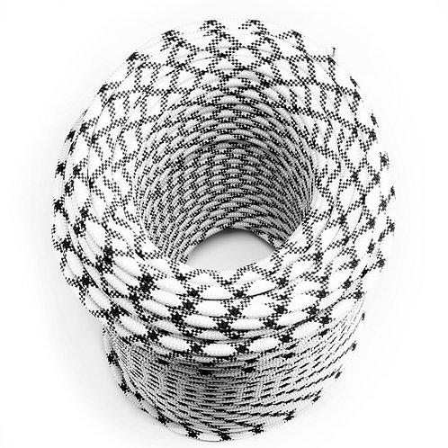 Веревка Коломенская СС 9мм