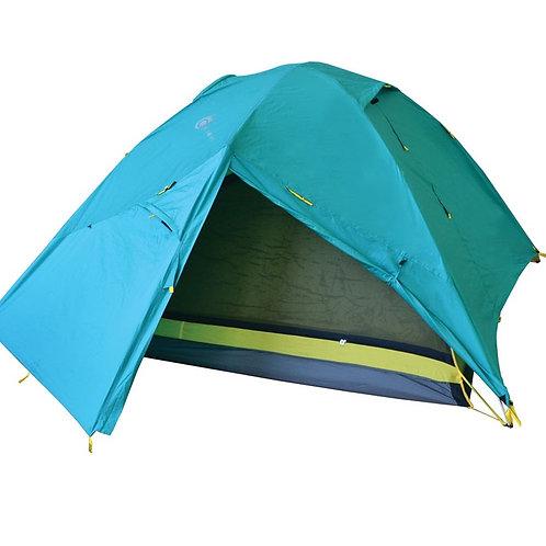 Палатка ДРАКОН (i) Снаряжение