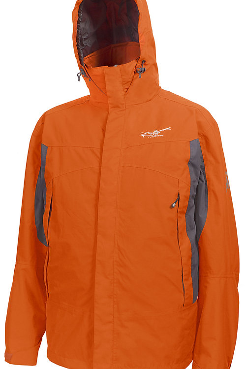 Куртка Снаряжение TALPA
