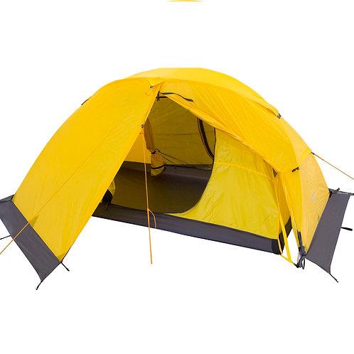 Палатка ВЕГА 2 pro+ (i) Снаряжение
