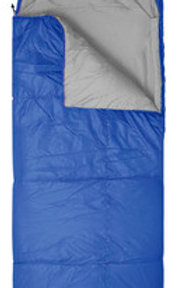 Спальный мешок Лето Комфорт Снаряжение