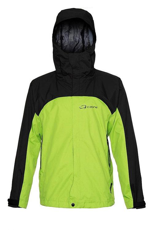 Куртка Peak O-Tech 2L Ozone