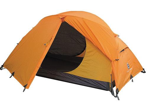 Палатка ВЕГА 2 pro (i) Снаряжение