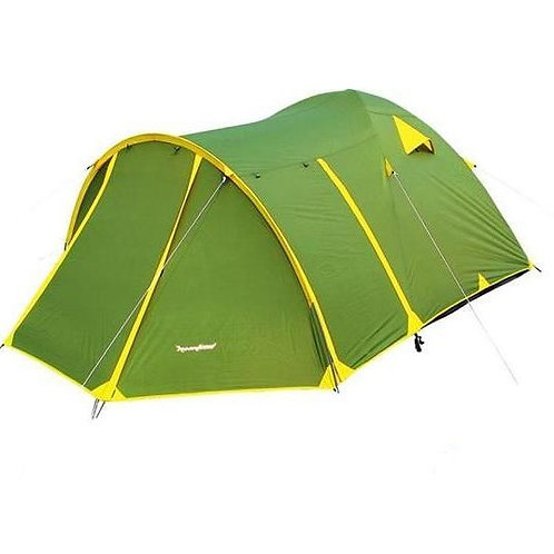 Палатка RockLand Discoverer 3+