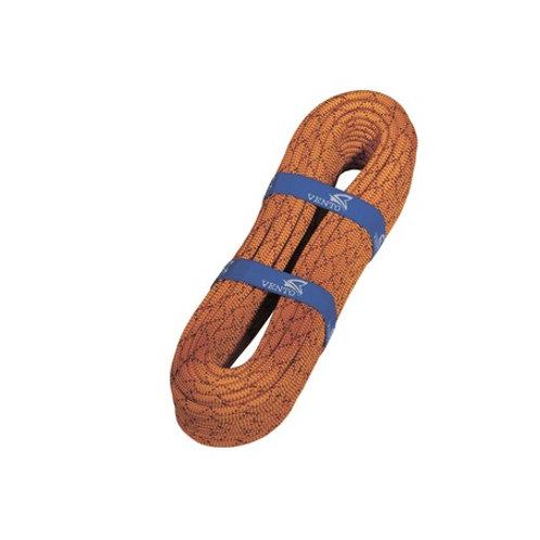 Веревка Static 9 мм статическая Венто
