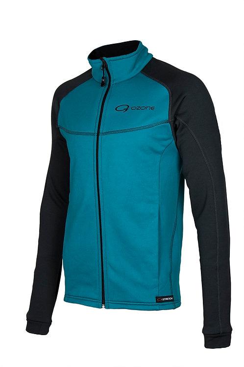Куртка Spart O-Stretch Hard Face Ozone