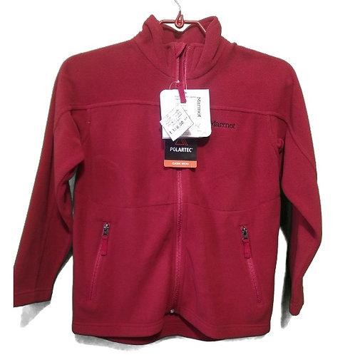 Куртка детская REACTOR, разм L, MARMOT