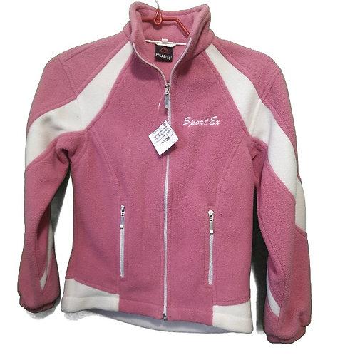 Куртка женская, разм S, SportEx