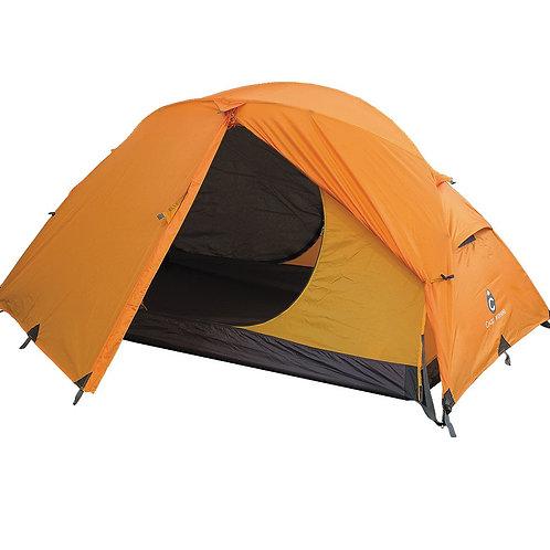 Палатка ВЕГА 2 pro Si/East Снаряжение