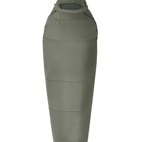 Спальный мешок БИРУАНГ -10 Снаряжение