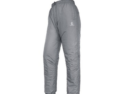 Funride Pants брюки (мембрана) Снаряжение