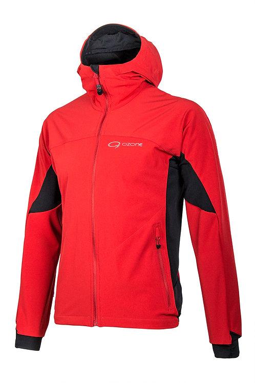 Беговая куртка Stir O-Tech Soft Shell Ozone