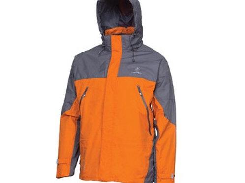 Funride Pro куртка Снаряжение