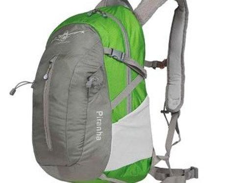 Рюкзак Piranha 20 Снаряжение