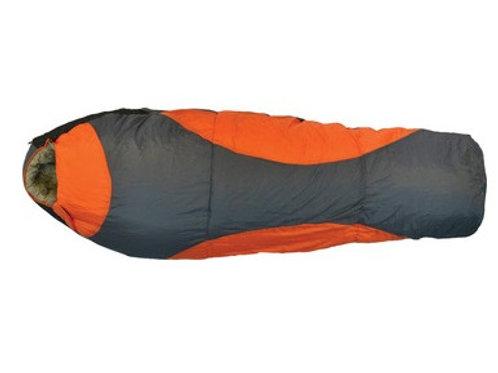 Спальный мешок ГРИЗЛИ-3 XL