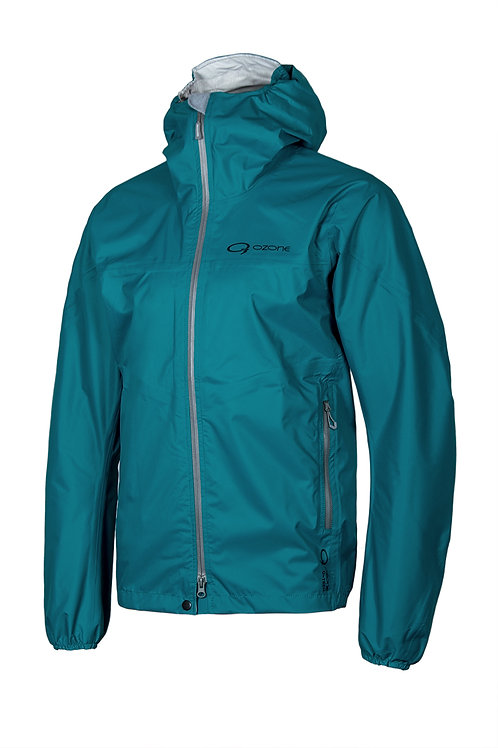 Куртка Rush O-Tech 2.5L Ozone