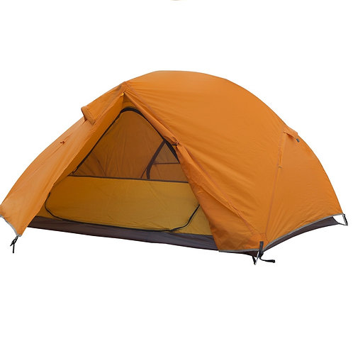 Палатка CETUS 2 mesh (i) Снаряжение
