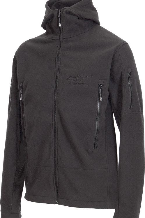Куртка Снаряжение Рейнджер