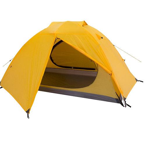 Палатка ЧИБИС М (i) Снаряжение
