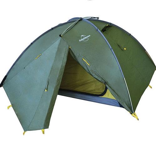 Палатка ОБЕРОН 3-3 (i) Снаряжение