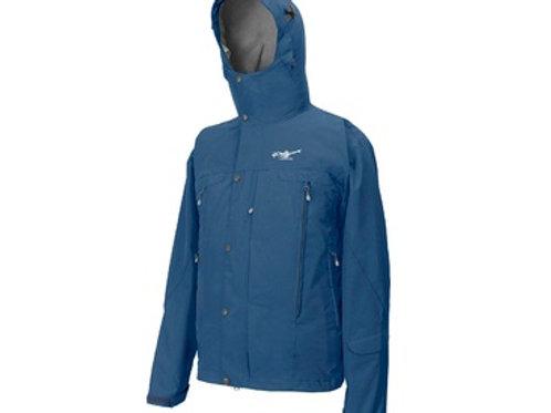 Куртка утепленная RACCOON (мембрана, флис) Снаряжение