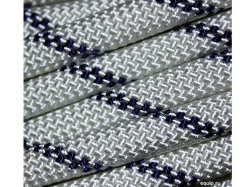 Веревка 10 мм Калинград статика