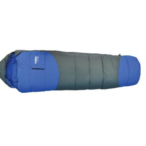 Спальный мешок ГОБИ элит 750 (пух)